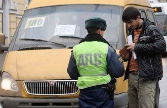 Госдума продлила срок обмена водительских удостоверений для гастарбайтеров до 1 июня 2015 года