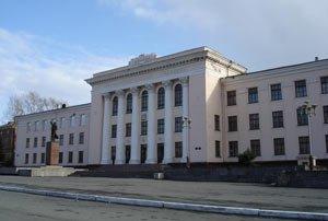 Уралвагонзавод выделит 22 млн рублей школам Вагонки