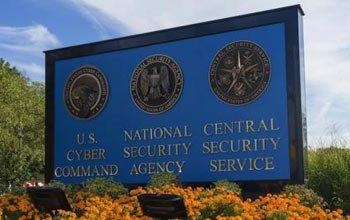Как американские спецслужбы следят за пользователями сети интернет