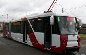 Нижнему Тагилу выделяют дополнительные 260 млн рублей из бюджета области, самые большие средства пойдут на закупку новых трамваев