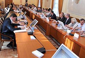 На Уралвагонзаводе прошла конференция, посвященная проблемам подготовки рабочих кадров