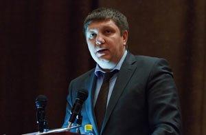 Депутаты Гордумы внесли изменения в структуру городской администрации
