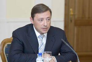 Хлопонин обещает наладить работу министерства по делам Северного Кавказа в сжатые сроки