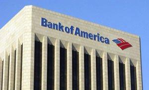Bank of America заплатит штраф 17 млрд долларов за махинации с ипотечными облигациями