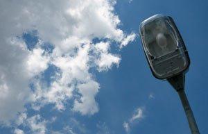 На публичных слушаниях в горадминистрации утвердили программу по развитию наружного освещения в Нижнем Тагиле