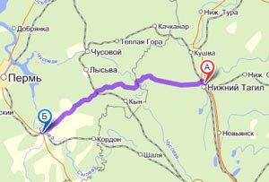 Сергей Носов подписал соглашение о строительстве дороги