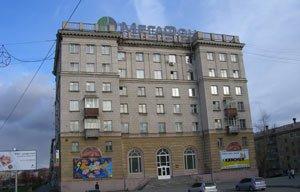 Городская библиотека получит грант в 1 миллион рублей на создание литературно-музейного центра Окуджавы