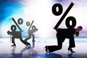 Регионы рассмотрят проект закона о введении налога с продаж