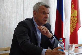 В ближайшие дни в Нижний Тагил прибудут ещё 120 украинских беженцев