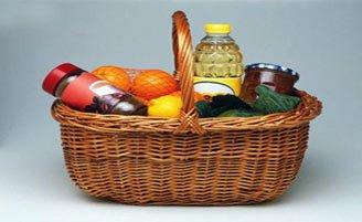 Мэрия Нижнего Тагила принимает сообщения от граждан о росте цен на продукты питания