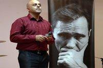 Заключенный тагильской колонии стал одним из победителей Всероссийского конкурса