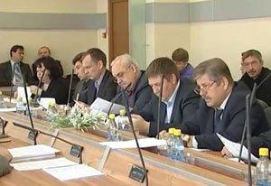 Около 100 млн рублей составляет задолженность арендаторов муниципального имущества