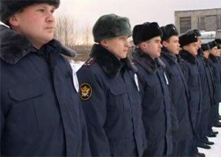 Тагильчанин Евгений Розберг участвует в областном конкурсе