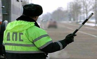 В День народного единства на дорогах Нижнего Тагила по вине пьяных водителей пострадали два человека