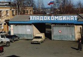 Возможно, что бывшие работники Нижнетагильского хладокомбината смогут получить зарплату за 2012 год в ноябре этого года