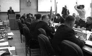 Депутаты городской Думы обсудили вопросы продовольственной безопасности