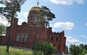 Центральная городская библиотека приглашает на презентацию книги Веры Чемезовой от