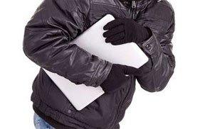 22-летний житель Нижнего Тагила ограбил посетителя кафе, но был задержан по горячим следам