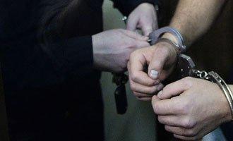 В Челябинске осуждены члены банды, состоявшей из бывших сотрудников нижнетагильского спецназа