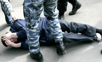 Экс-сотрудник ГИБДД Краснотурьинска сядет на скамью подсудимых за избиение водителя