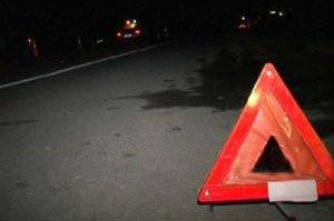 Шесть человек получили ранения в двух ДТП 20.12.2014 в Нижнем Тагиле
