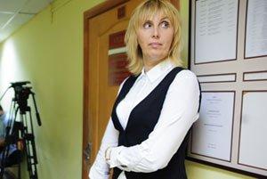Мать Юлии Прокопьевой дала согласие на эксгумацию тела дочери