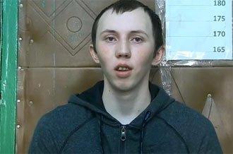 Мошенник из села Бродово выманил у жертвы айфон и 15 тысяч рублей