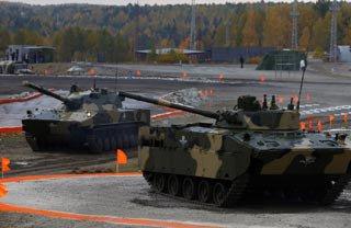 Владимир Путин может приехать в Нижний Тагил в сентябре 2015 года