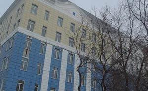 В перинатальном центре Нижнего Тагила умер новорожденный, возбуждено уголовное дело