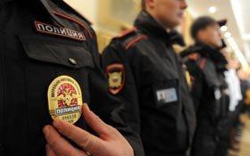 Полицейские Нижнего Тагила несут службу в усиленном режиме в связи с Пасхой Христовой