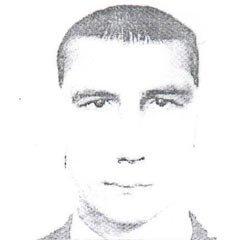 Задержан гастарбайтер, который в июле 2014 года изнасиловал пенсионерку в селе Николо-Павловское