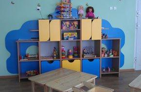 Новые правила зачисления в детские сады изучили депутаты городской Думы