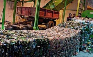 Завод по переработке мусора в Нижнем Тагиле построит дочерняя фирма корпорации