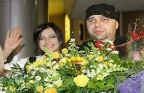 Темникова ответила на обвинения Макса Фадеева