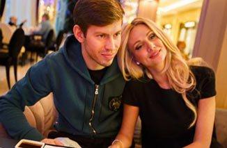 Виктория Лопырева рассказала о разводе с Федором Смоловым