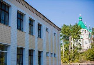 85 тысяч за работу без лицензии заплатит православная гимназия