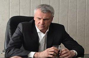 Сергей Носов встретился с собственниками крупных торговых комплексов города