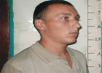 Гастролер из пригорода ограбил женщину на Вагонке, но был задержан по горячим следам