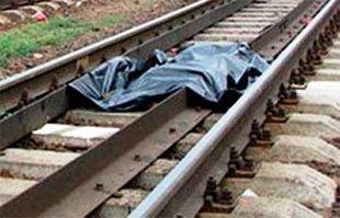 На Монзино грузовой поезд сбил 12-летнего мальчика