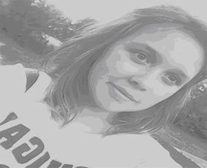 В Нижнем Тагиле разыскивают 13-летнюю Анну Долгих