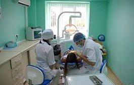 В Нижнем Тагиле сократят персонал государственных стоматологических поликлиник