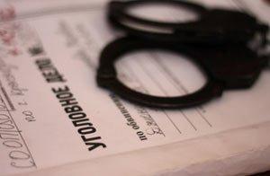 На Тагилстрое ранее судимый мужчина ограбил знакомую, добычей преступника стал сотовый телефон