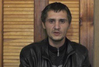 Тагильчане украли два велобайка в Верхней Салде, но были задержаны нарядом ДПС
