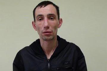 Наркоман обокрал инвалида - добычей злодея стали 240 тысяч рублей