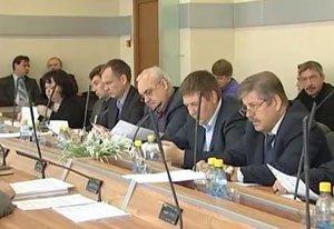 Бюджет города-2016 увеличился на 208 млн рублей