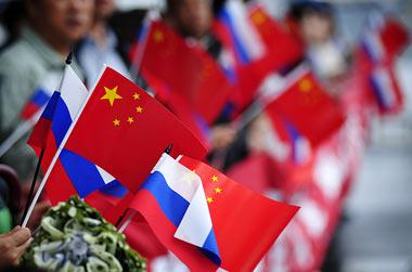 В Екатеринбурге на Большакова появится генконсульство КНР