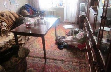 Пенсионерка с Вагонки инсценировала собственное ограбление, но была изобличена