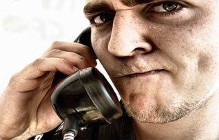 Телефонные мошенники продолжают обманывать тагильчан