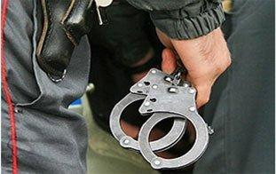 Тагильчанин украл в торговом центре города Чайковский 1,7 млн рублей
