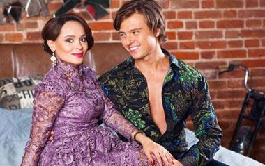 Шаляпин и Калашникова отменили свадьбу